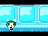 Покемоны под музыку Неизвестный исполнитель - 12455