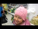 «мои любимые!» под музыку ♥Клуб RAЙ♥ - Хорошие девушки попадают в Рай, Плохие  на Казантип (NEW MIX 2011). Picrolla