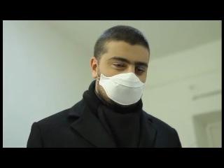 Djvar Aprust - 232 (Arm-Film.ru)