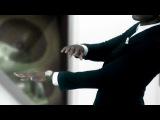 Labrinth feat. Tinie Tempah - Earthquake (HD 1080p) (2011)