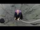 Bleach  Блич (223 серия) озвучка Ancord & Noir