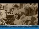 Машина часу. Голод 1921-22рр. НЕП