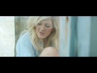 Ellie Goulding / How Long Will I Love You (from the About Time OST)