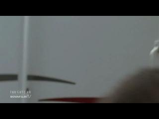 Supernatural / Смешные моменты со съёмок 2 сезона