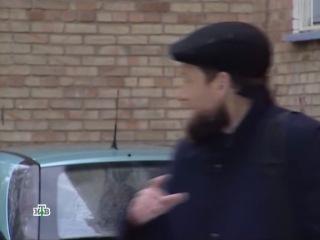 Возвращение Мухтара 7 сезон 2 серия  Пропавший выходной