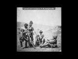 крымская война под музыку Историческая этническая музыка - Норвежская круговая. Picrolla