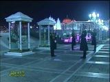 РПК Туркмении