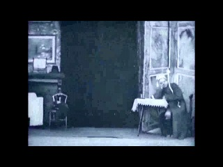 Скрудж, или Призрак Марли / Scrooge, or, Marley's ghost (1901)