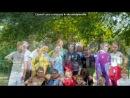 «Наш шостий б клас!» под музыку ★ Про школу ★ - •● Школа – это мир ●•. Picrolla