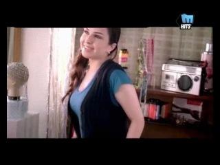 Nancy Ajram____Shahd_Barmada_Ba_d_Elli_Sar