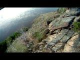 Наикрасивейший клип о Республике Бурятия