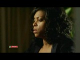 Похищенный сын: История Тиффани Рубин  Taken from Me: The Tiffany Rubin Story (2011) SATRip