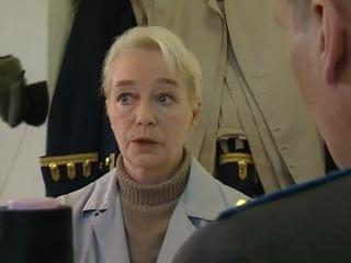 След оборотня (2001) 7 серия
