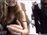 great kat-trash n burn beethoven moush