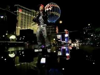 Lil Wayne - Lolli pop