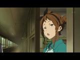 Hyouka 21 / Хьёка 21 / Хоу-ка 21 [BARTEMIUS] [Naruto-home.com]