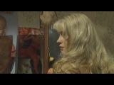 Анжелина Карелина - Охота на асфальте - 5 серия