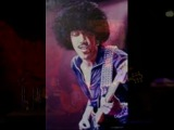 Phil Lynott and Gary Moore - Still In Love With You