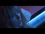 B.o.B. feat. Taylor Swift - Both Of Us (music video)