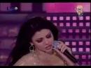HAIFA WEHBE HANAA EL IDRISSI ~ Wawa w-lyrics translation