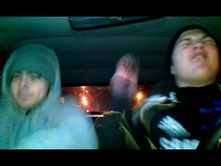 Лёша Витос ft Denis Fromfontan - STARSTRUKK (Feat. Katy Perry)