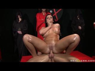 транстекст было порно клип online-жа3