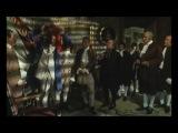 GuardaFilm.Me - Ferdinando e Carolina (яз.итал)