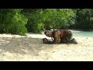 Far Cry 3 Выживание Серия 12 из 12