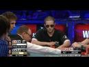World Series of Poker 2012 Эпизод 19