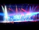 Lumen-Небо в огне(клуб Arena Moscow(27.11.2011))