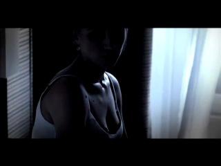 Danzel feat. Dj Regi - What Is Life