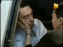 Dudaktan Kalbe  Симфония Любви 37 серия