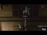 Tom Clancy's Splinter Cell: Conviction - мнение Игромании часть 1/2