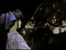 Rurouni Kenshin Ending 5