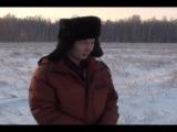 Студент из Москвы замерз в лесу из-за девушки