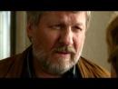 Чистая проба / Серии 5 из 8 (2011) DVDRip