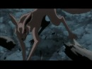 Naruto  Наруто - OVA 9 : Учиха Мадара против Сенджу Хаширамы
