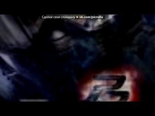 «point blank» под музыку Point Blank (PB) - Песня про самую лутчшую игру в мире. Picrolla