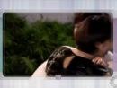 Идеальный Парень  Absolute Boyfriend - Тайвань, 2012