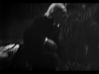 Классический Доктор Кто /Doctor Who Classic /s03e04e(95) /DVDRip x264 /Встречный заговор