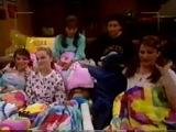 SNL: Wake Up, Wakefield! (Kirsten Dunst)