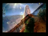 Rednex - Hold Me For A While(клип).