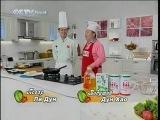 Китайская кухня. Серия 63