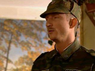 Солдаты 2 сезон 10 серия