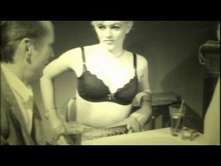 Atlantic City New Jersey NJ Strip Poker 1960's Good Timin' Jimmy Jones striptise striptiz