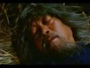 Змея в тени орла - ВХС версия фильма (1978) (Л.Володарский)