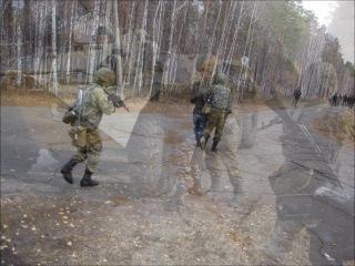 ВВ МВД РФ в/ч 3473