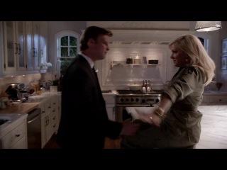 Благочестивые стервы / GCB, Сезон 1, Серия 7 (2012) WEB-DLRip