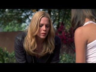 In.Plain.Sight.S01E10.DVDRip.XviD.LT.EN-CNN