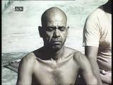 Индийские йоги. Кто они?
